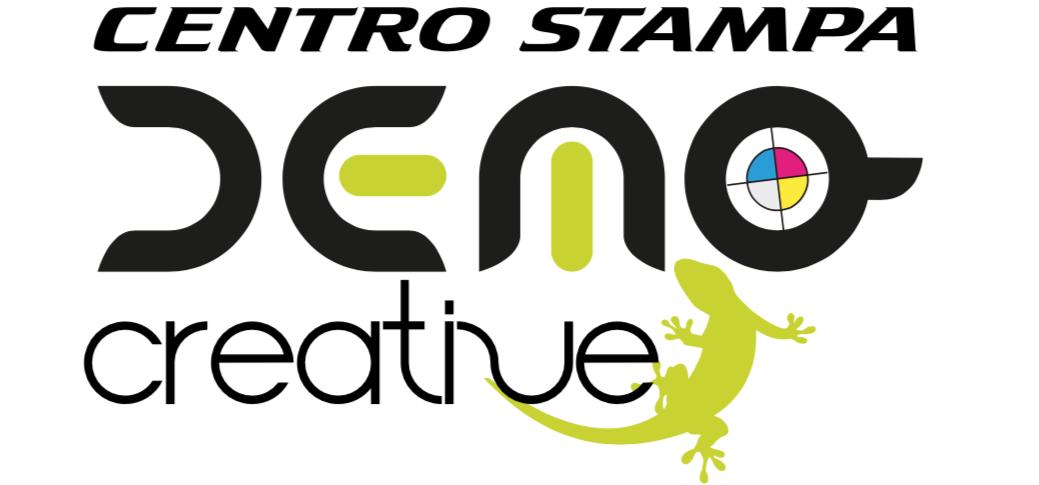 Demo Creative – Centro Stampa